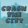 Planter la ville jeu