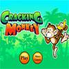 Fissuration de singe jeu