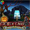 Creepy Cave jeu