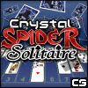 Crystal Spider Solitaire jeu