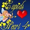 Amours de coeur 4 jeu