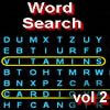 Recherche de mot personnalisé Vol 2 jeu