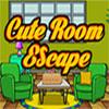 Mignon Room Escape jeu