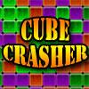 Cube Crash jeu