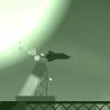 Cygnus jeu