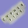 Cypher cinq jeu