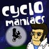 Cyclo Maniacs jeu