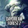 Forêt de Daydream 2 jeu