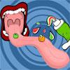 Défense de dentiste jeu