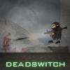 Deadswitch jeu
