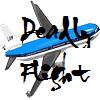 Mortel vol 3D jeu