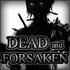 Mort et abandonné jeu