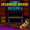 Le détective House Escape 2 jeu