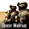 Guerre du désert jeu