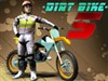 Dirt Bike 5 jeu