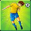 Coupe du monde de Dkicker 2 jeu