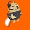 DogePack - Escape Apocalipse jeu