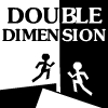 Double dimension jeu