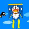 Doraemon Kite jeu