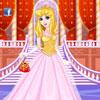 Dream Princess Dress Up jeu