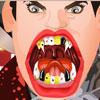 Draculas dentiste jeu