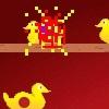 CANARD-O-RAMA jeu