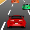 Eco Drive Sports jeu