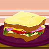 Les délicieux Sandwich Eco jeu