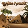 Pyramides d'Egypte jeu