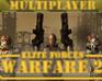 Elite Forces Warfare 2 jeu