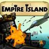 Île de l'Empire jeu