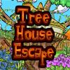 ENA Tree House Escape jeu