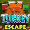 ENA Turquie Escape jeu