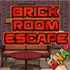 ENA briques Room Escape jeu