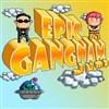 Saut de Gangnam épique jeu