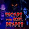 Escape from Soul Reaper jeu