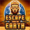 earth jeux