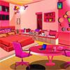 Escape Room Rotha jeu