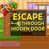 S'échapper par la porte dérobée jeu
