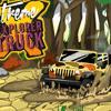 Camion Explorer extrême jeu