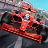 F1 Grande course jeu