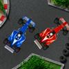 Parking de la F1 jeu