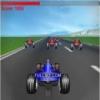F1 La vitesse extrême jeu
