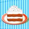 Famous Carrot Cake jeu