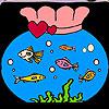 aquarium jeux