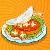 Fajita Burger jeu