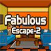 Fabuleux Escape 2 jeu