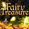 Fairy Treasure v1 02 jeu