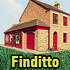 Finditto Hidden Objects jeu