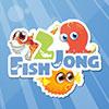 Jong de poisson 2 jeu